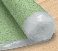 Image result for eco ssr ultimate underlayment